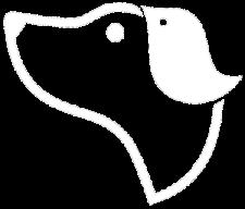 bird-dog-advisors_large