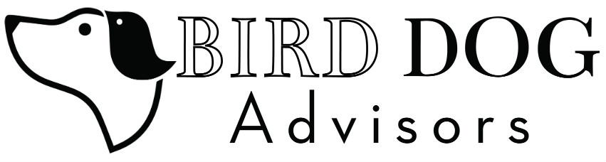Birddog Advisors Inc